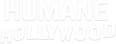 Humane Hollywood™